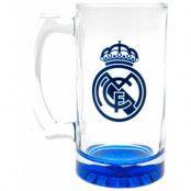 Real Madrid Sejdel CC