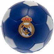 Real Madrid Stressboll