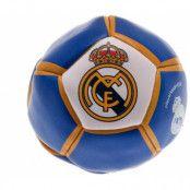 Real Madrid Trickboll