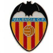 Valencia CF Emblem