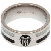 Valencia Ring Colour Stripe Large 66,3 mm