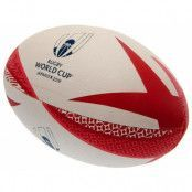 Rugby World Cup Rugbyboll Japan 2019