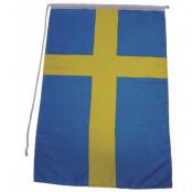 Sverige Flagga 150 90x150cm