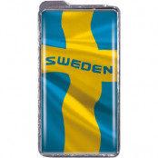 Sverige Tändare Flag