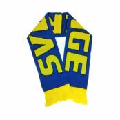 Sverige halsduk SvFF Sverige