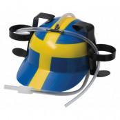 Sverige Ölhjälm