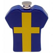 Sverige Plunta T-shirt