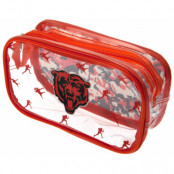 Chicago Bears Pennfodral Case