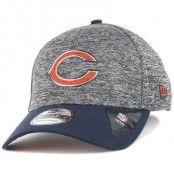 New Era - Chicago Bears NFL Draft 2016 39Thirty Flexfit (S/M)