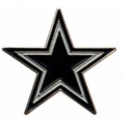 Dallas Cowboys Pinn Logo