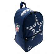 Dallas Cowboys Ryggsäck