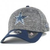 New Era - Dallas Cowboys NFL Draft 2016 39Thirty Flexfit (S/M)