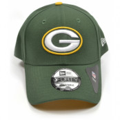 GREEN BAY PACKERS KEPS NEW ERA LEAGUE