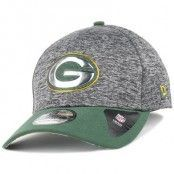 New Era - Green Bay Packers NFL Draft 2016 39Thirty Flexfit (S/M)
