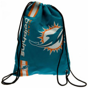 Miami Dolphins Gympapåse Draw
