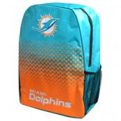 Miami Dolphins Ryggsäck Fade 2