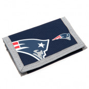 New England Patriots Plånbok Nylon