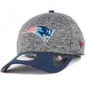 New Era - New England Patriots NFL Draft 2016 39Thirty Flexfit (S/M)