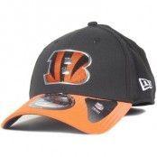 New Era - Cincinnati Bengals NFL 15 Draft 39Thirty Flexfit (S/M)