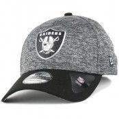 New Era - Oakland Raiders NFL Draft 2016 39Thirty Flexfit (S/M)