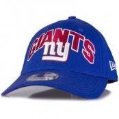 New Era - New York Giants Blocker Play 39thirty (S/M)
