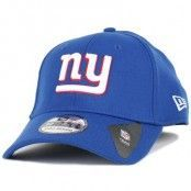 New Era -  New York Giants NFL Basic 39Thirty Flexfit (S/M)