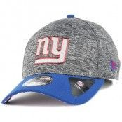 New Era - New York Giants NFL Draft 2016 39Thirty Flexfit (S/M)