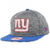 New Era - New York Giants NFL Draft 2016 9Fifty Snapback (S/M)