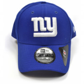 NEW YORK GIANTS KEPS NEW ERA LEAGUE