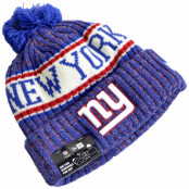 New York Giants Mössa New Era