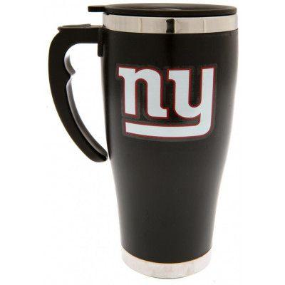 New York Giants Resemugg Exklusiv