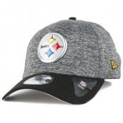 New Era - Pittsburgh Steelers NFL Draft 2016 39Thirty Flexfit (S/M)