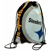 Pittsburgh Steelers Gympapåse Draw