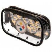 Pittsburgh Steelers Pennfodral Case