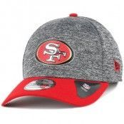 New Era - San Francisco 49ers NFL Draft 2016 39Thirty Flexfit (S/M)