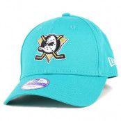 New Era - Kids Anaheim Ducks 940 Adjustable