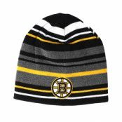 Mössor Boston Bruins Multi Beanie - Adidas