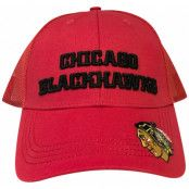 Chicago Blackhawks Keps Snap 17