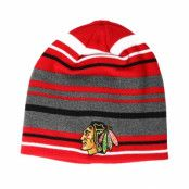 Mössa Chicago Blackhawks Multi Beanie - Adidas