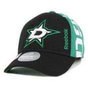 Reebok - Dallas Stars 2016 Draft Flexfit (S/M)