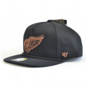 DETROIT RED WINGS KEPS 47