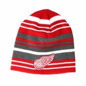 Mössa Detroit Red Wings Multi Beanie - Adidas
