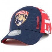 Reebok - Florida Panthers 2016 Draft Flexfit (S/M)