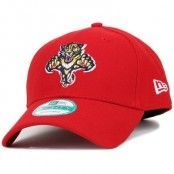 New Era - Florida Panthers The League Team 940 Adjustable