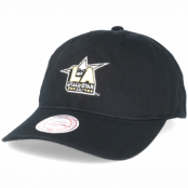 Keps NHL 2017 ASG Dad Cap Adjustable - Mitchell & Ness