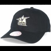 Kepsar NHL 2017 ASG Dad Cap Adjustable - Mitchell & Ness