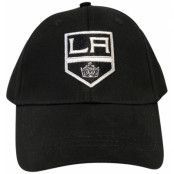 Los Angeles Kings Keps Peak 17 Junior