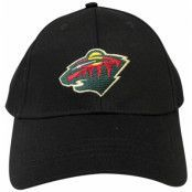 Minnesota Wild Keps Peak 17 Junior