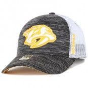 Reebok - Nashville Predators Pop Logo Trucker