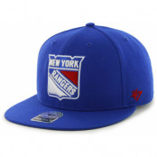 NEW YORK RANGERS KEPS 47